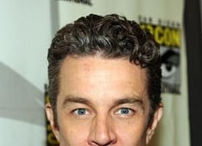 james marsters cast in syfy pilot three inches