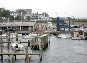 famous movie locations amity island from jaws martha s vineyard ma