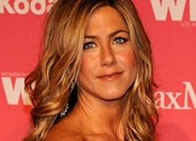 rough cuts bill o reilly s slam of jennifer aniston is just his latest cultural broadside