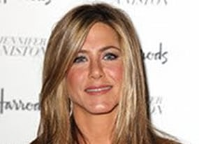 should jennifer aniston join the arrested development movie