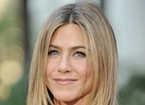 jennifer aniston perennial girl next door where does she go from here