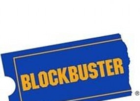 blockbuster preparing for bankruptcy with 1 billion debt