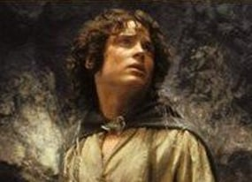universal considering a lord of the rings theme park