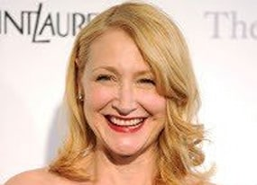 patricia clarkson talks cairo time john cena and waiting for motherlover 2