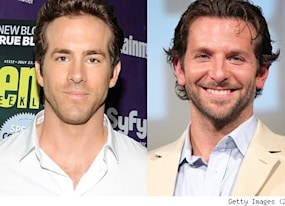 ryan reynolds and bradley cooper partner up for buddy cop comedy
