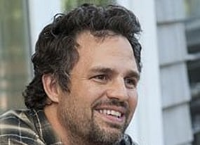 ryan murphy to direct mark ruffalo in the normal heart