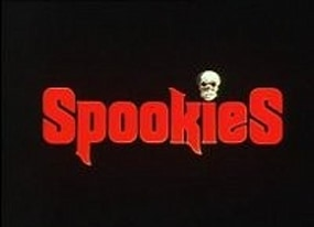 i would have saved killed spookies 1986