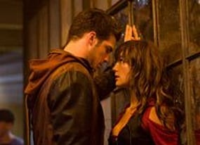step up 3d movie review we give our verdict