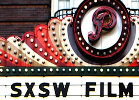 12 great sxsw film panels to pick for 2011