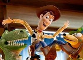 funniest quotes from toy story 3