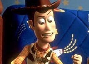 toy story 2 best movie quotes