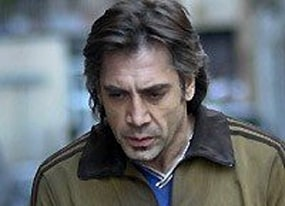 javier bardem on his troubled character in biutiful