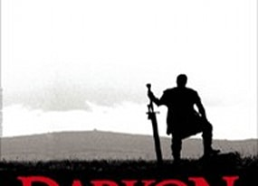 fantasy role players battle each other in darkon watch it now