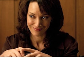 jennifer beals talks a night for dying tigers family love and why she has a dagger in her skirt