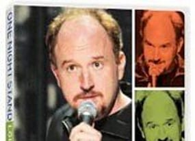 louis c k s hilarious now streaming online for free watch this