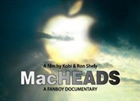 watch obsessive mac fans show their love in macheads now