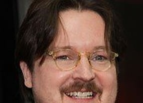 matt reeves director of let me in on creating a successful remake