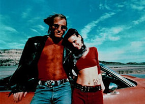 scenes songs we love sweet jane from natural born killers