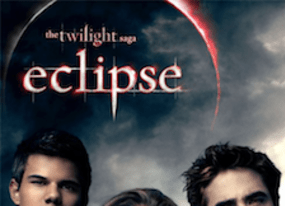 celebrate bella swan s birthday by seeing eclipse in theaters