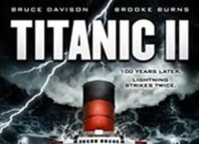 that movie exists titanic ii another big ship another epic disaster