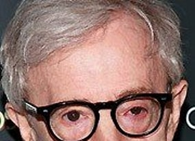 woody allen talks you will meet a tall dark stranger aging and how hard it is to find love