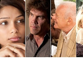 anthony hopkins josh brolin freida pinto and lucy punch on how life sucks and why all men are dogs