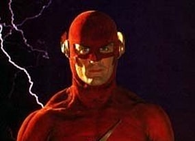 bradley cooper is rumored frontrunner to play the flash