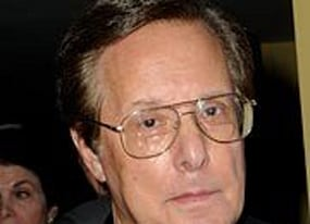 william friedkin on preparing killer joe it s like a warped version of cinderella