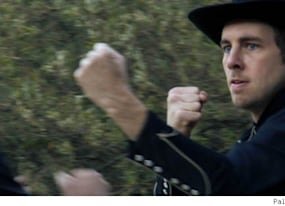 brother s justice review dax shepard becomes a martial arts action star aff