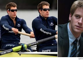 social network winklevoss twins things people will google after seeing the social network