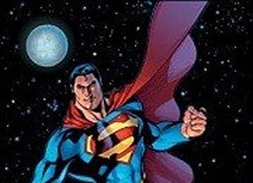 superman update story details script issues and who the studio really wanted as director