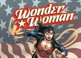 wonder woman to hit tv before the big screen