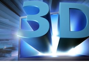 is 3dtv worth it an easy to understand breakdown of what you need to know
