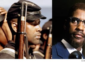 best denzel washington movies a look back at 10 classics from glory to malcolm x