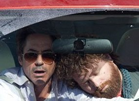 road tripping in the movies 7 tips to guarantee your best or worst adventure ever