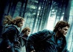 six second reviews harry potter and the deathly hallows part 1