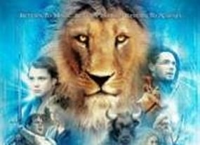 six second reviews the chronicles of narnia the voyage of the dawn treader