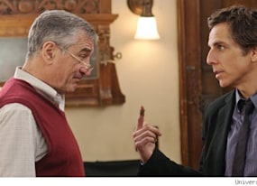 fockers comes in first gulliver falls very short box office report december 24 26