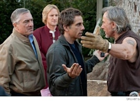 little fockers review an obscene act of unspeakable horror