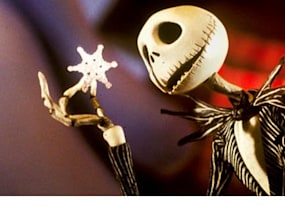 4 the nightmare before christmas best christmas scenes of all time