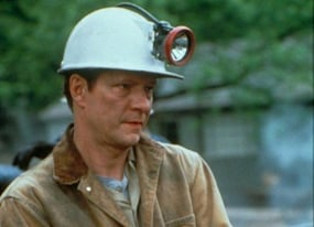 their best role chris cooper