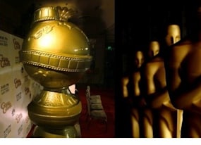 golden globes vs oscars will the nominations remain the same