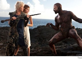 julie taymor on the tempest prospero s sex change and spider man