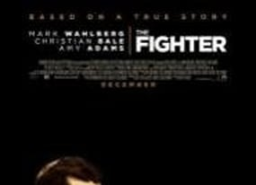 six second reviews the fighter