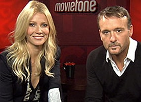 country strong stars gwyneth paltrow and tim mcgraw on being bad and sleeping with a rock star