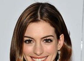 casting catwoman how will anne hathaway compare to pfeiffer and berry