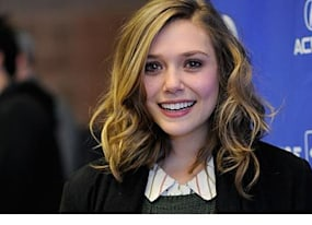 elizabeth olsen 3 things you should know about the sundance it girl