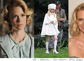 happy birthday january jones is 2011 the year she becomes a movie star