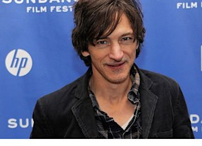 john hawkes on his surprise oscar nomination and sundance hit martha marcy may marlene