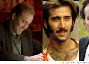 nicolas cage movies his 10 best and worst